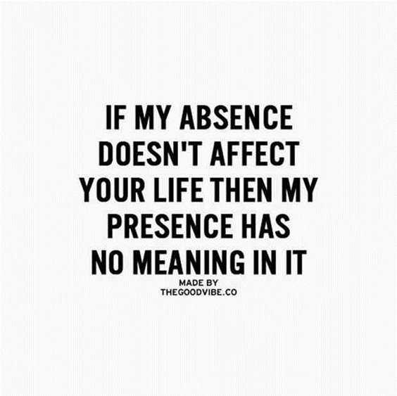 40 Life Quotes Deep Sentence That Will Inspire You ...