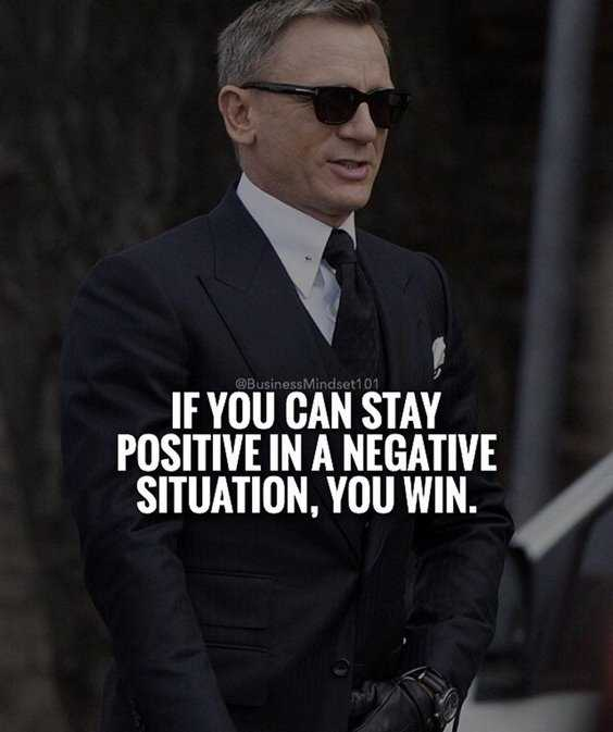 44 Stay Positive Quotes Good Vibes Inspire For You 5