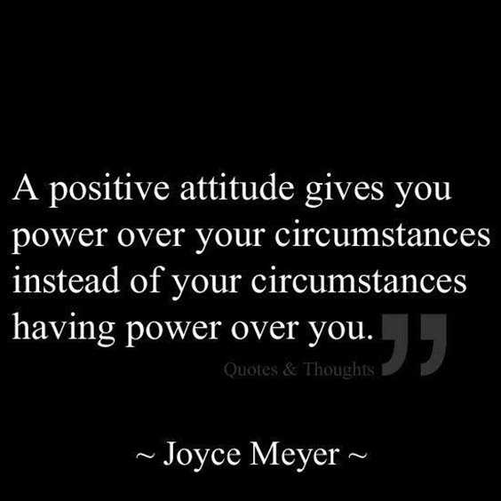 44 Stay Positive Quotes Good Vibes Inspire For You 6