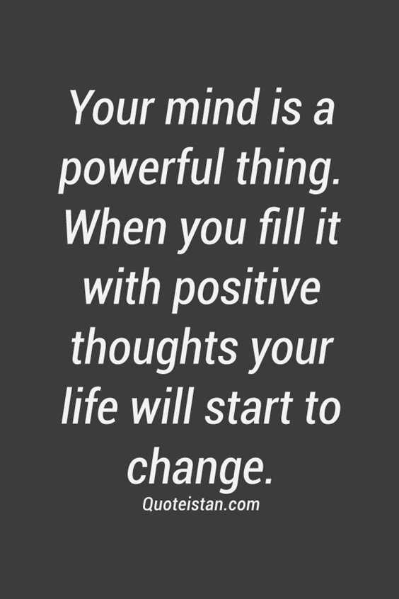 44 Stay Positive Quotes Good Vibes Inspire For You 8