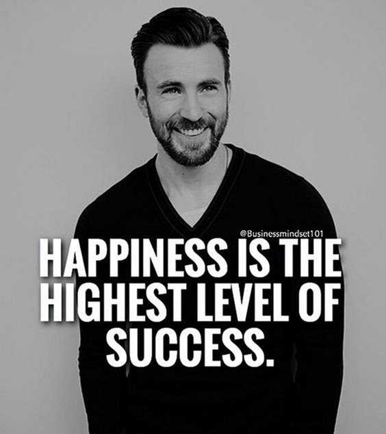 60 Motivational Quotes For Success Life 37