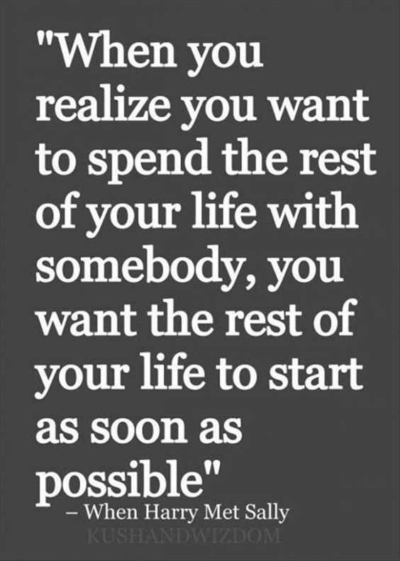85 Best Quotes About Love True And Real Relationships Advice 5