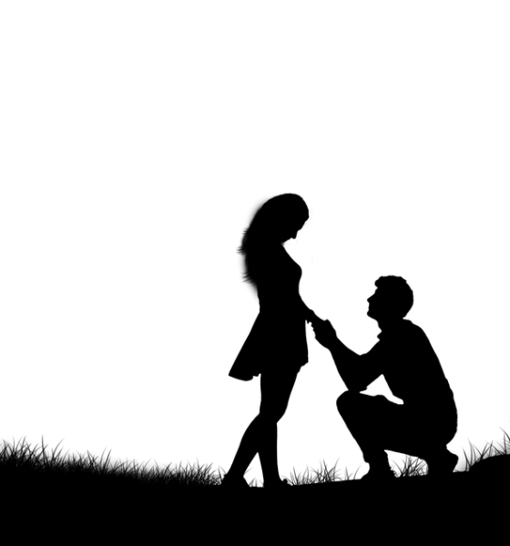 85 Best Quotes About Love True And Real Relationships Advice