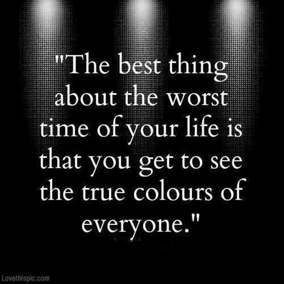 Awesome Quotes On Fake Friends And Fake People 1
