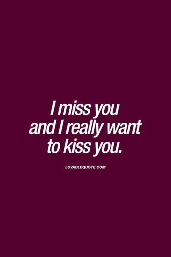 I Miss You And Missing Someone Quotes 4