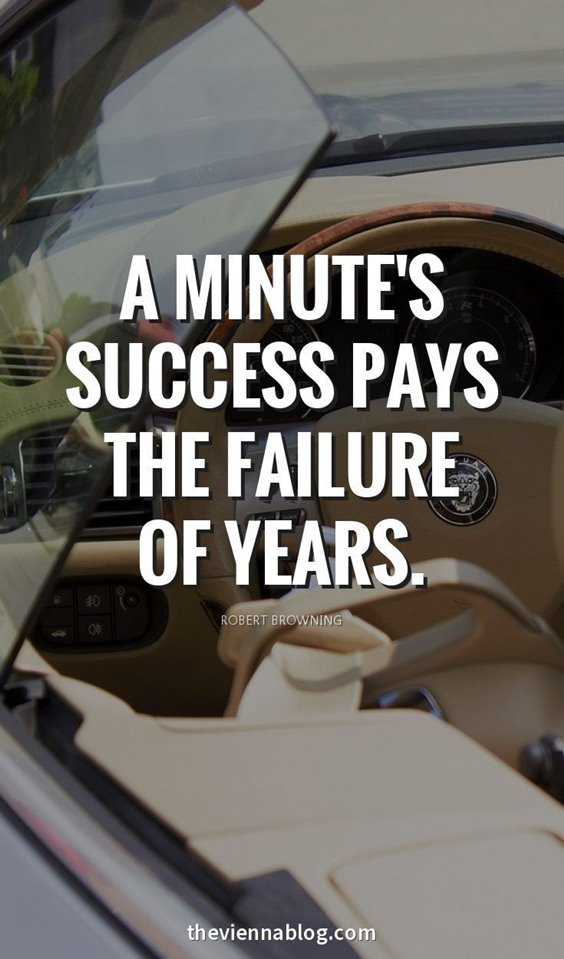 50 Motivational Quotes Of The Day Extremely Impressive 45