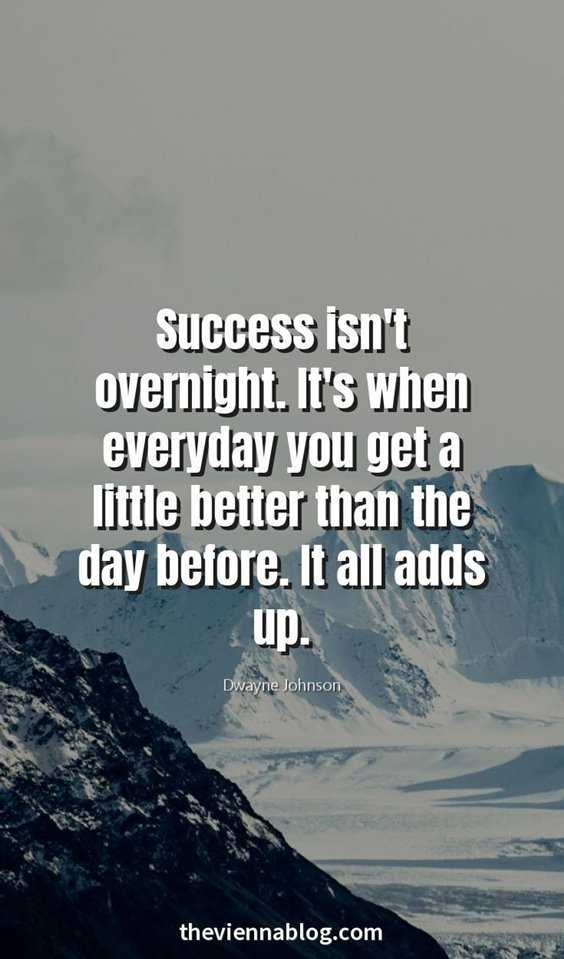 50 Motivational Quotes Of The Day Extremely Impressive 9