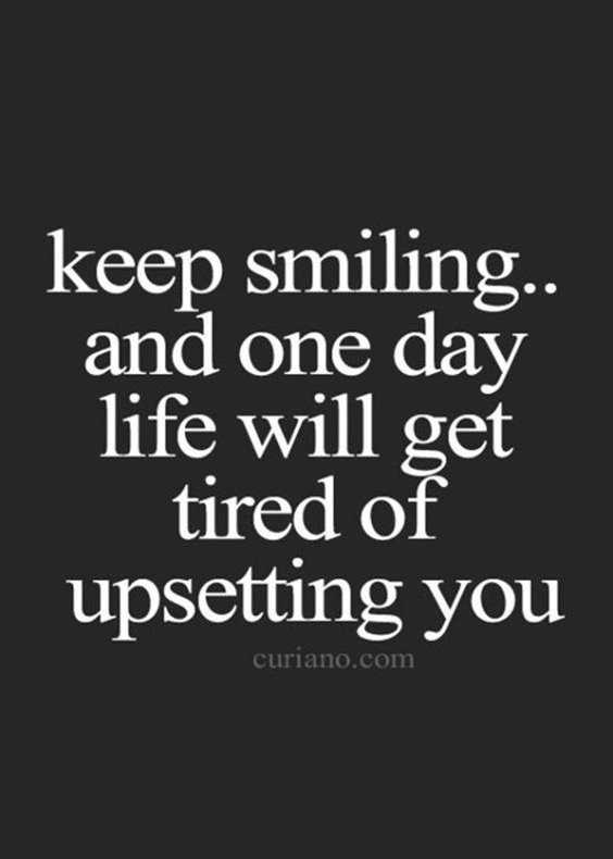 75 Cute Smile Quotes Sayings And Top Quotes Boomsumo Quotes