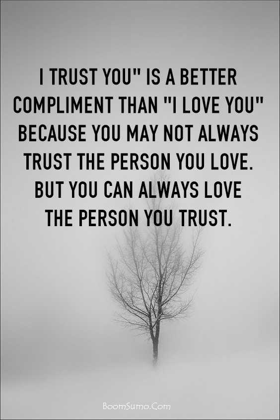 75 Inspirational Love Sayings About Life And Love Quotes 48