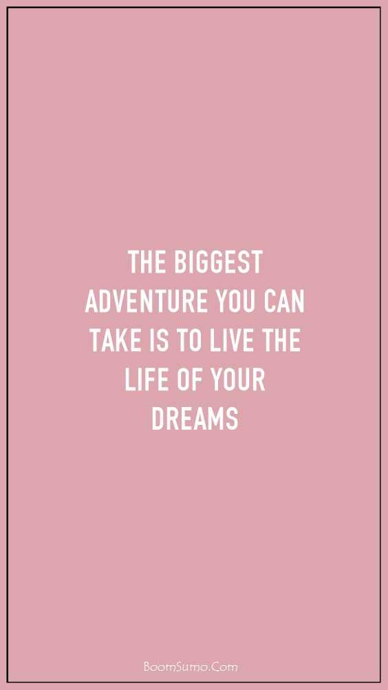 77 Life Quotes Motivational And Leadership Quote Life Sayings 7