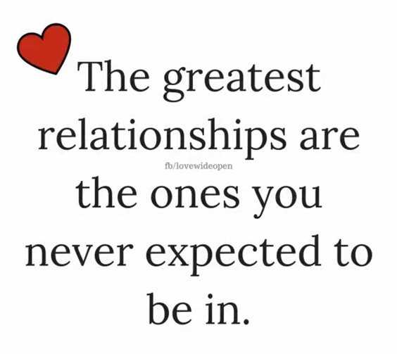 Image of: Pinterest 93 Deep Love Quotes For Her Youre Going To Love 1 Boomsumo Quotes 93 Deep Love Quotes For Her Youre Going To Love Boomsumo Quotes