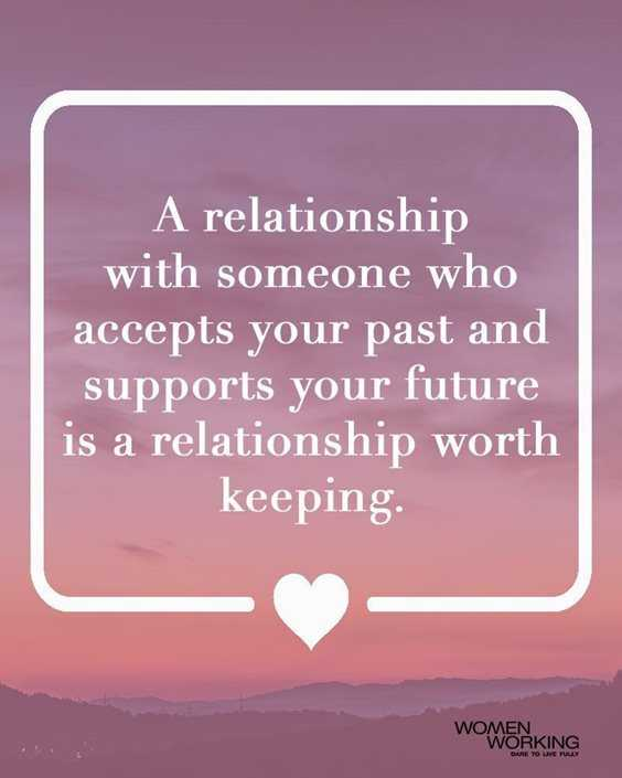 93 Deep Love Quotes For Her Youre Going To Love 7