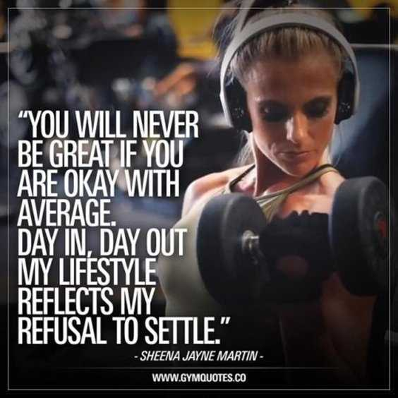 97 Inspirational Workout Quotes And Gym Quotes To Inspire You 2