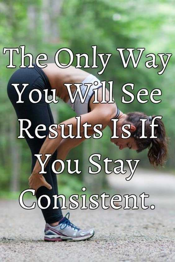 97 Inspirational Workout Quotes And Gym Quotes To Inspire You 7