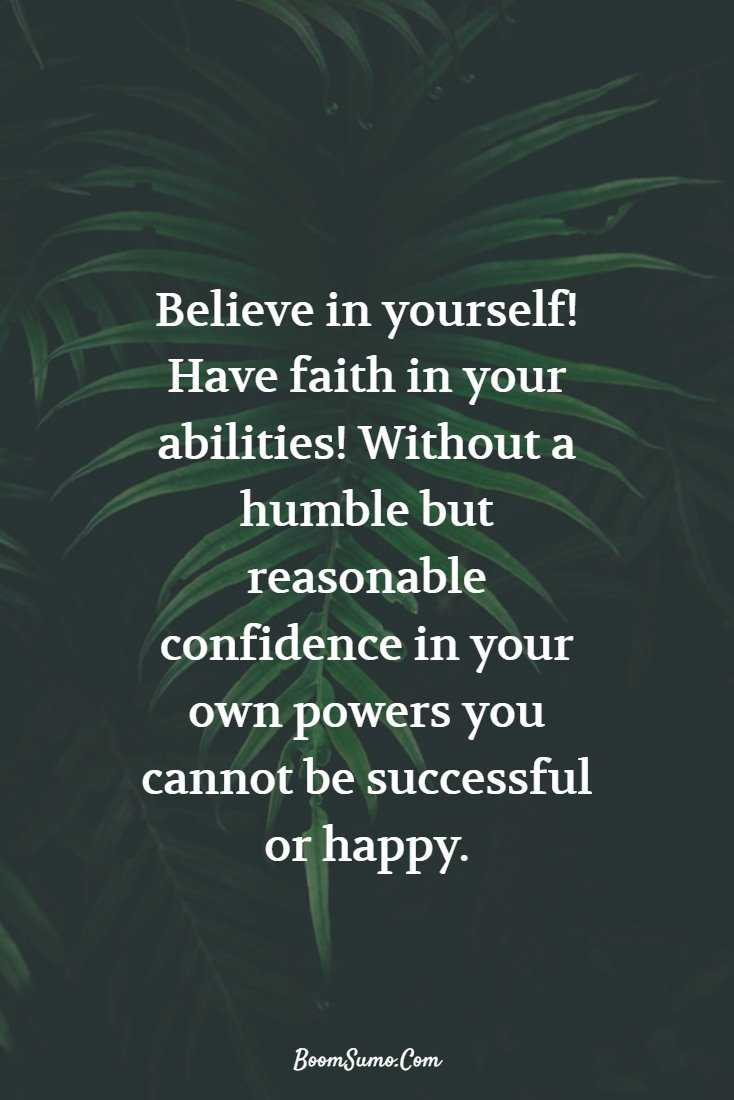 55 Inspirational And Motivational Quotes And Ambition Quote 50