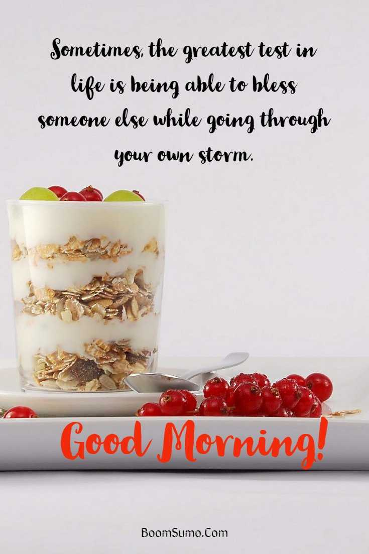 56 Good Morning Quotes and Wishes with Beautiful Images 55