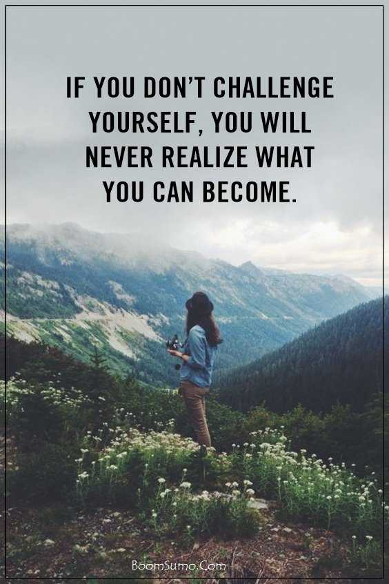 70 Top Quotes About Life And Motivational Sayings Inspire You 69
