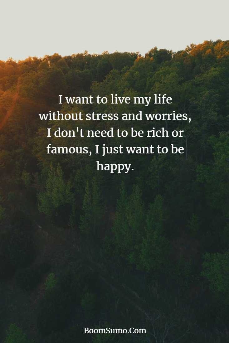 75 Happiness Life Quotes And Inspirational Words Of Wisdom