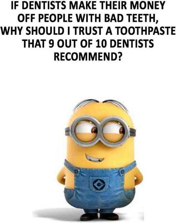Top 79 Funny Minions Quotes and Funny Pictures 1