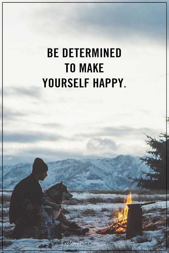 Top 80 Attitude Quotes About Success And Best Life Quotes 21