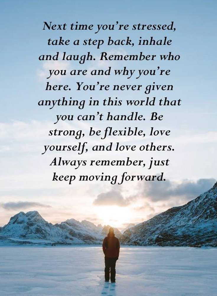 342 Motivational & Inspirational Quotes - Page 14 of 34 ...