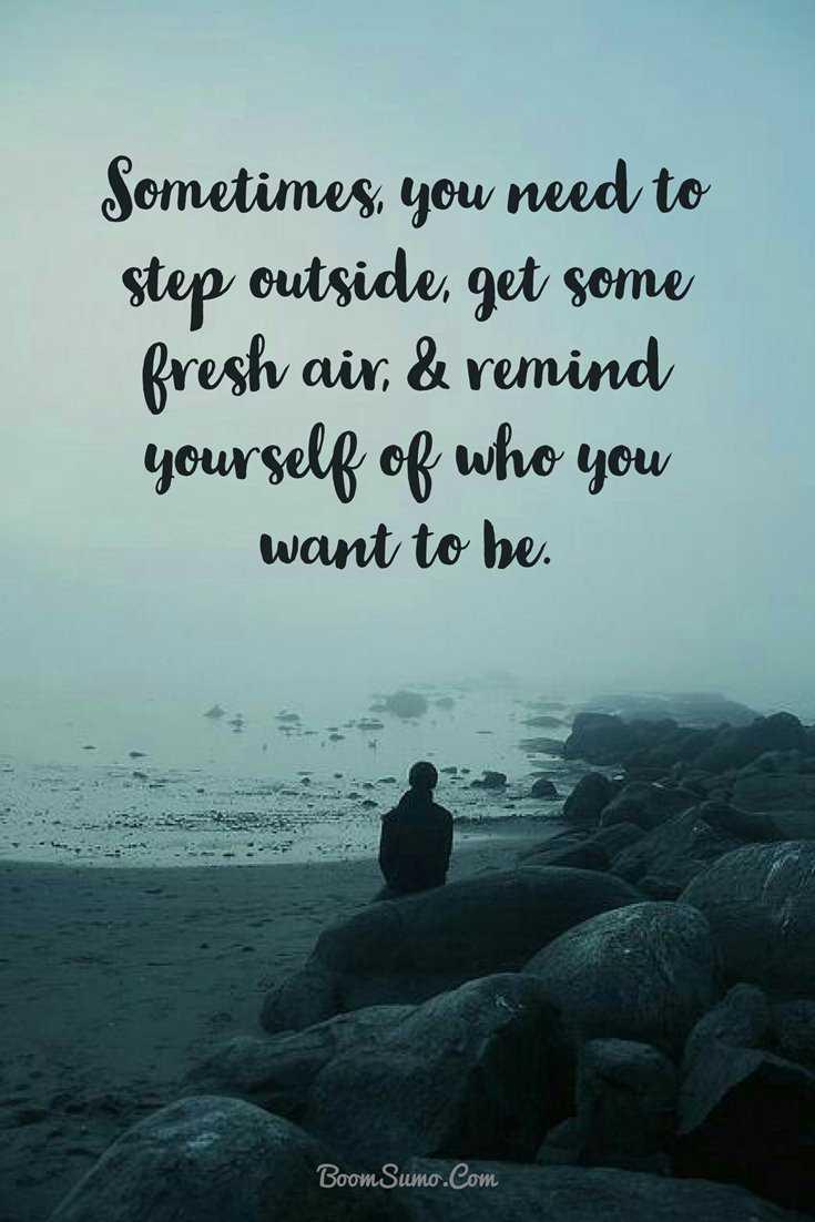 65 Inspirational Quotes Life And Inspirational Sayings 25