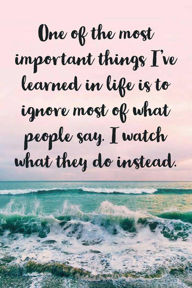 65 Inspirational Quotes Life And Inspirational Sayings 32