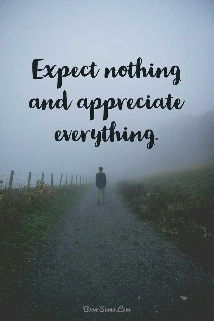 65 Inspirational Quotes Life And Inspirational Sayings 42