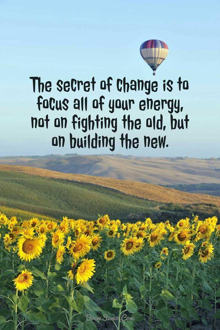 65 Inspirational Quotes Life And Inspirational Sayings 43