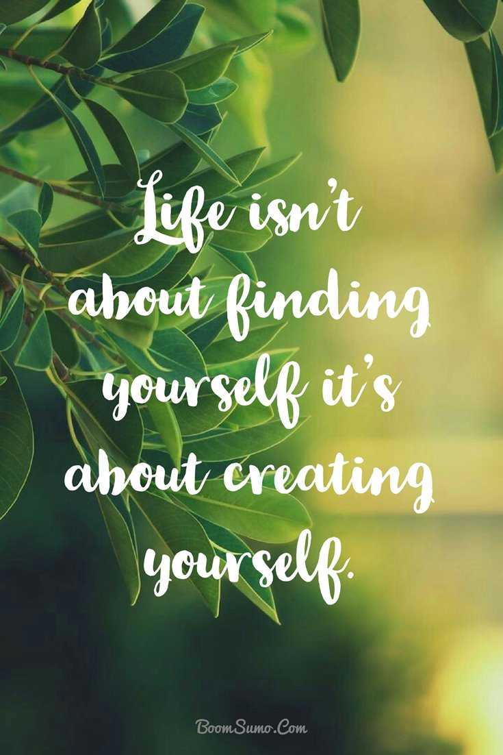 65 Inspirational Quotes Life And Inspirational Sayings 7