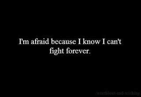 Depressing Quotes 365 Depression Quotes and Sayings About Depression 5