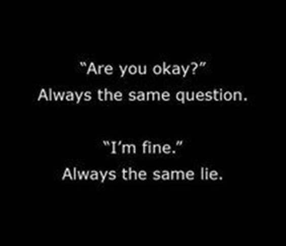 top √ are you okay quotes popular quotes collection in hd