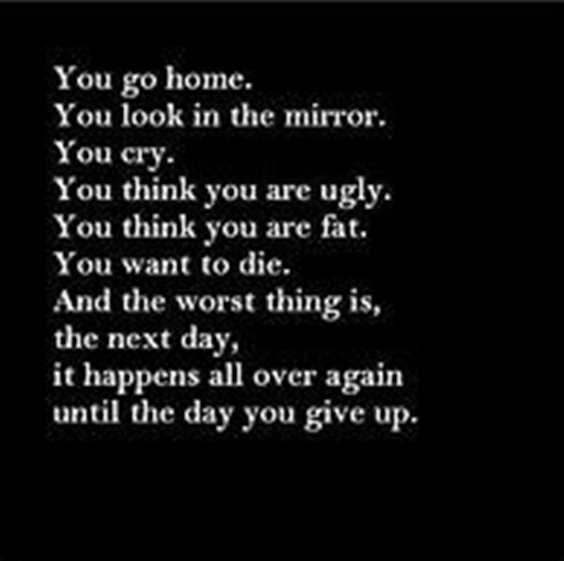 Depressing Quotes 365 Depression Quotes and Sayings About Depression 9