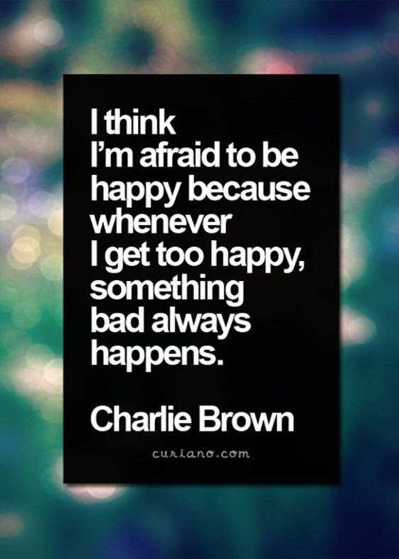 Depressing Quotes 365 Depression Quotes and Sayings About Depression life sayings 64