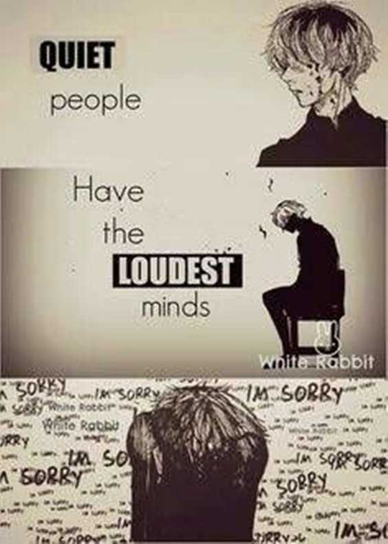 Depressing Quotes 365 Depression Quotes and Sayings About Depression life sayings 66