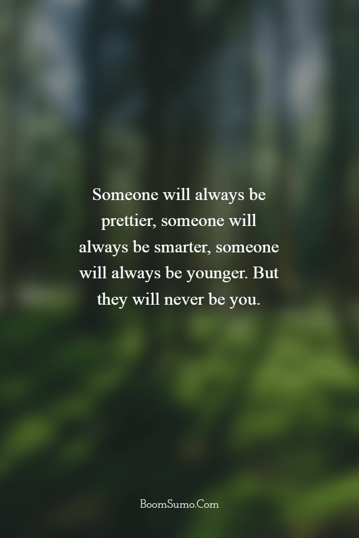 Life Quotes 150 Top Quotes Life Sayings With Images 72