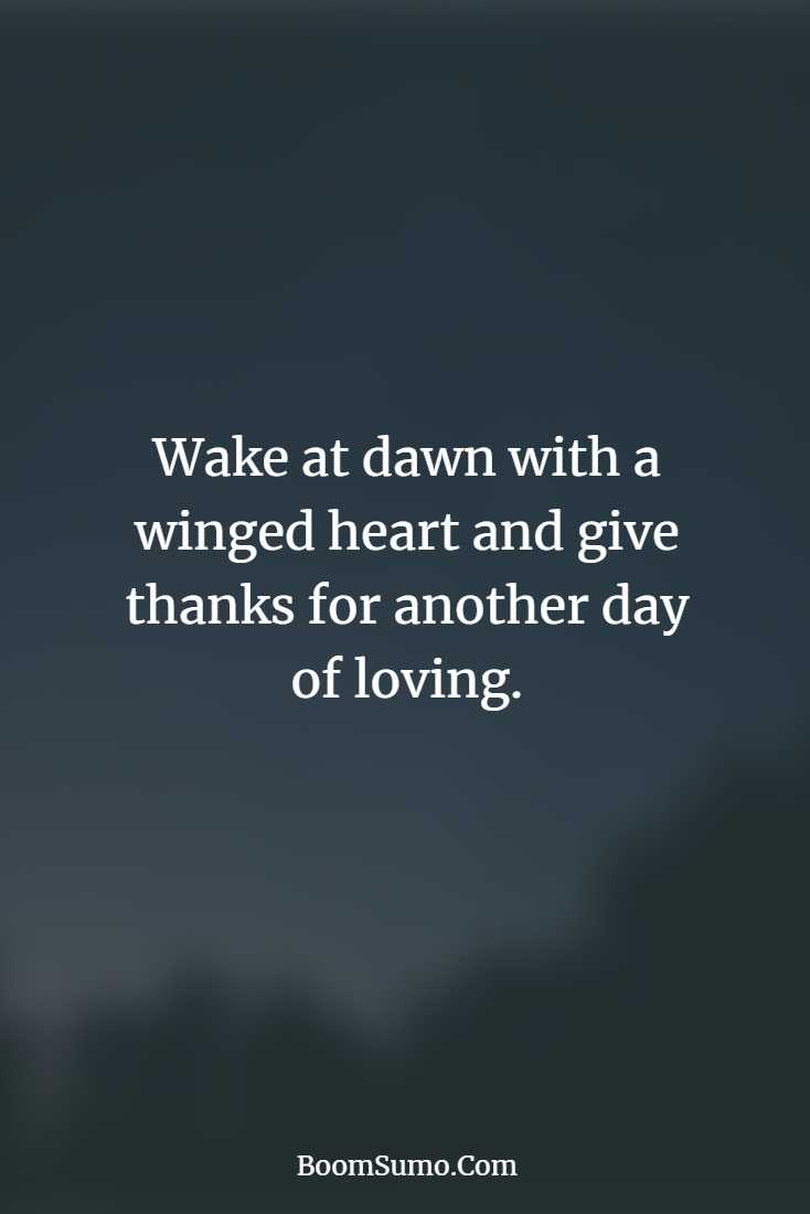 35 Inspirational Thanksgiving Quotes with Beautiful Images 18