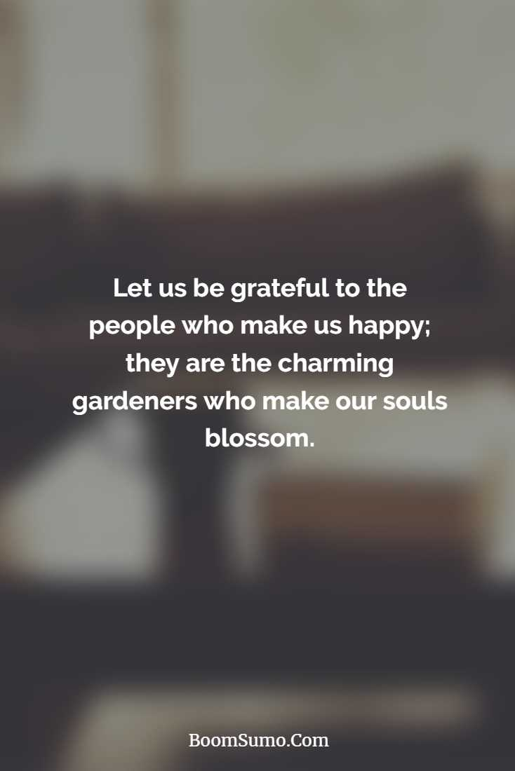 35 Inspirational Thanksgiving Quotes with Beautiful Images 26