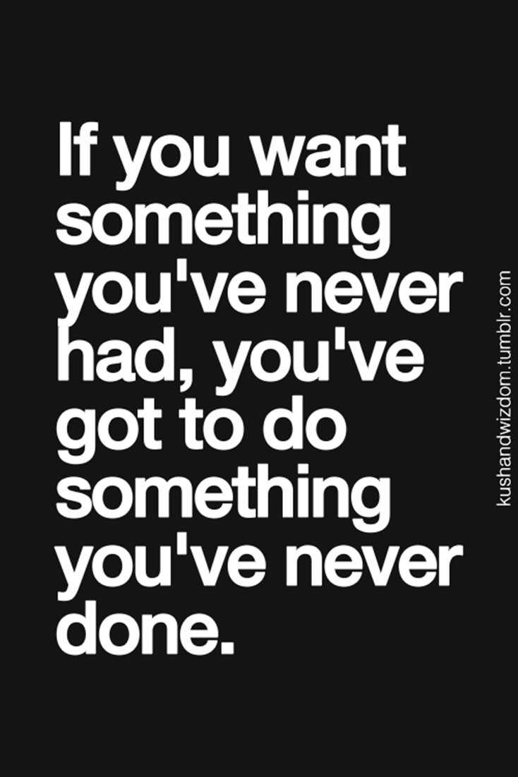 430 Motivational And Inspirational Quotes Life To Succeed 22