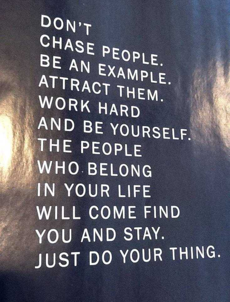 430 Motivational And Inspirational Quotes Life To Succeed 30