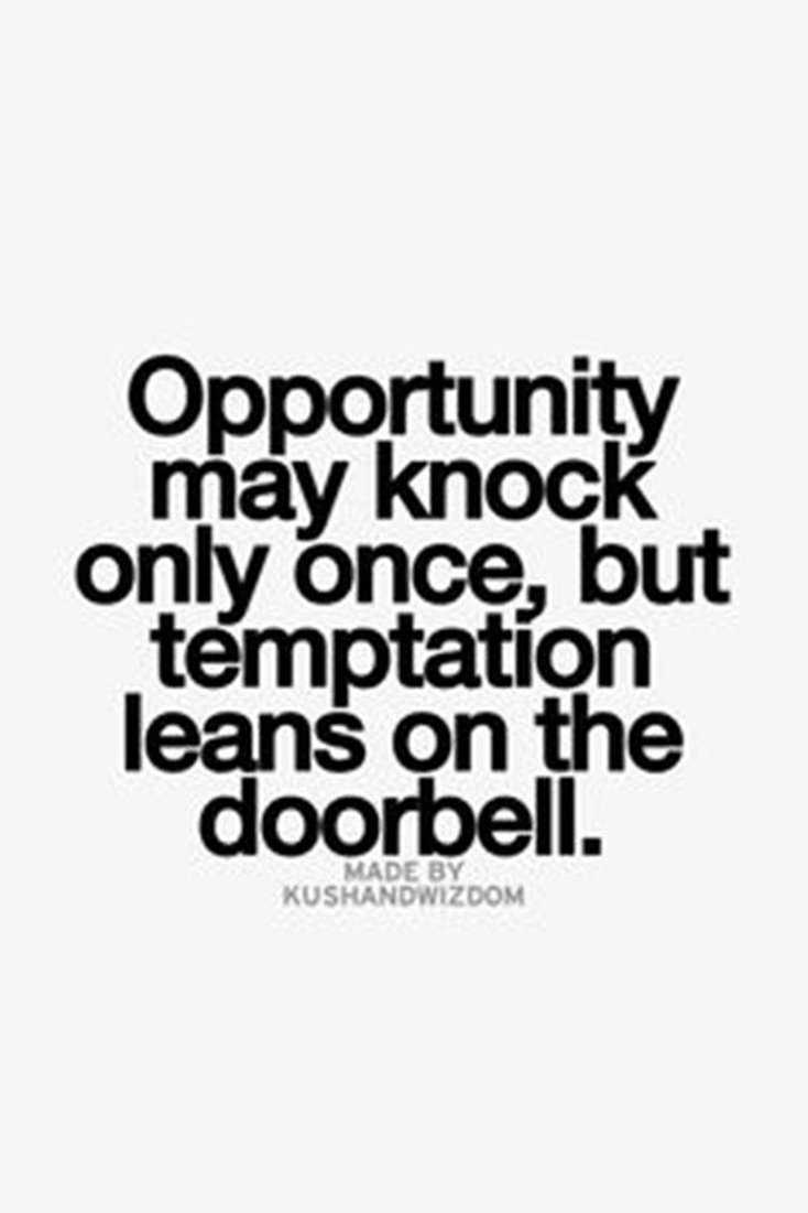 430 Motivational And Inspirational Quotes Life To Succeed 55
