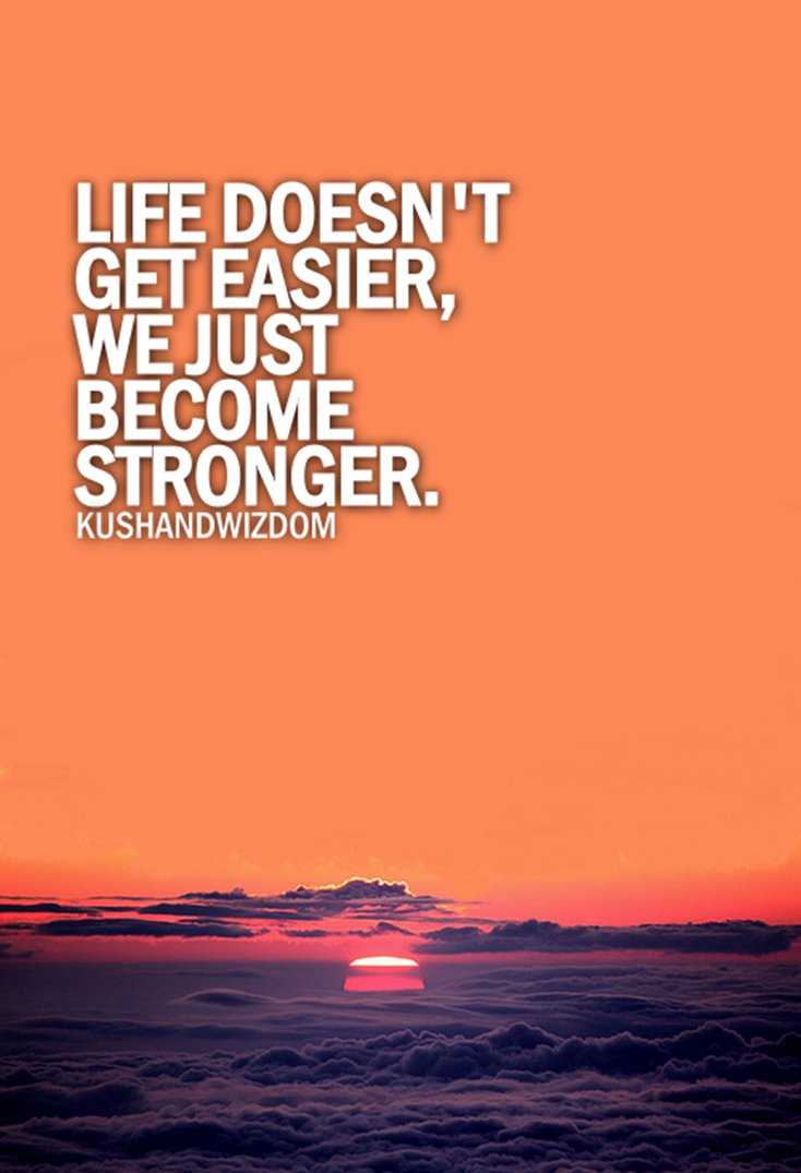 430 Motivational And Inspirational Quotes Life To Succeed 90