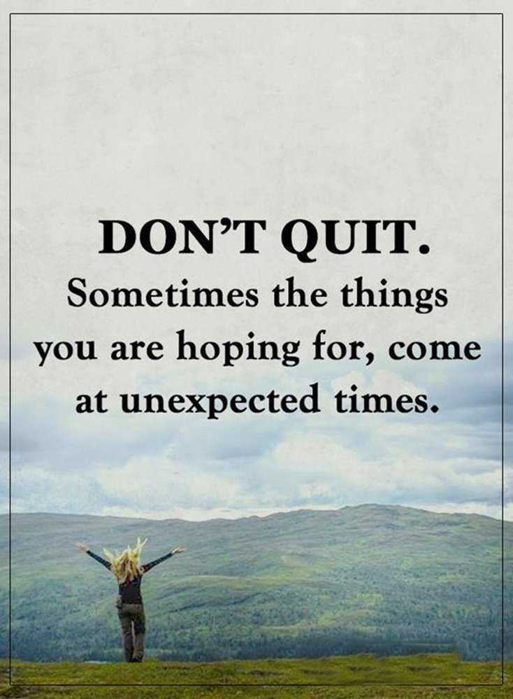 56 Motivational Quotes Images for Success Life 4