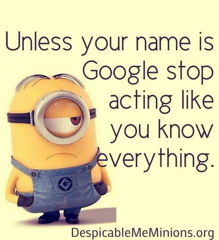 24 Funny Quotes Motivational That Will Inspire You — Minions Quotes 22