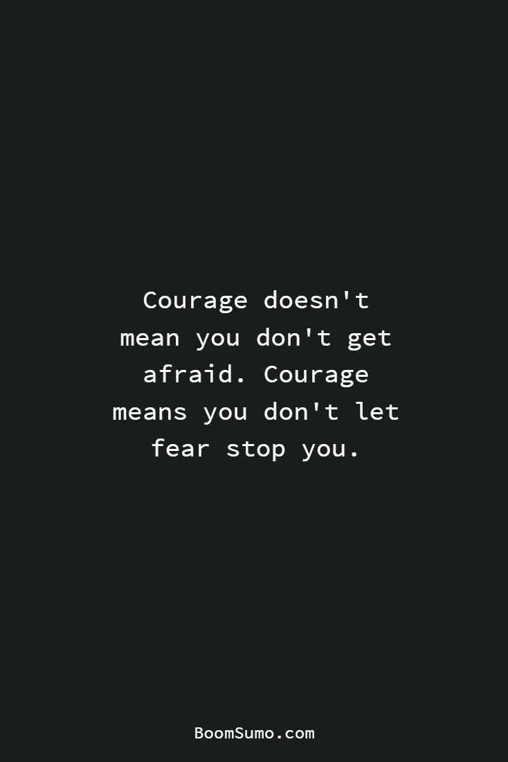 68 Inspirational Quotes Motivation And Sayings 25