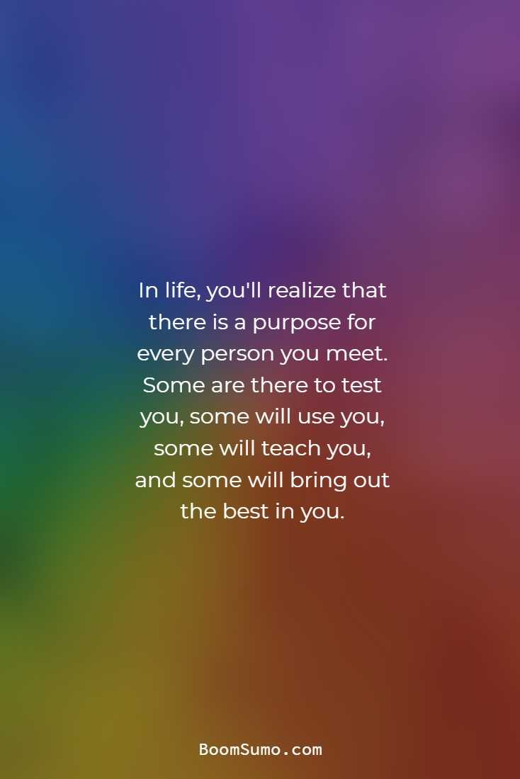 68 Inspirational Quotes Motivation And Sayings 42