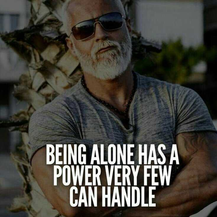 Ultimate 36 Motivational Words of Wisdom Quotes for Success Life 21