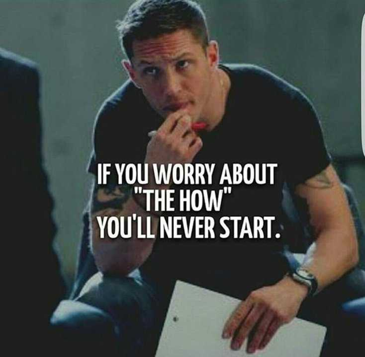 Ultimate 36 Motivational Words of Wisdom Quotes for Success Life 27