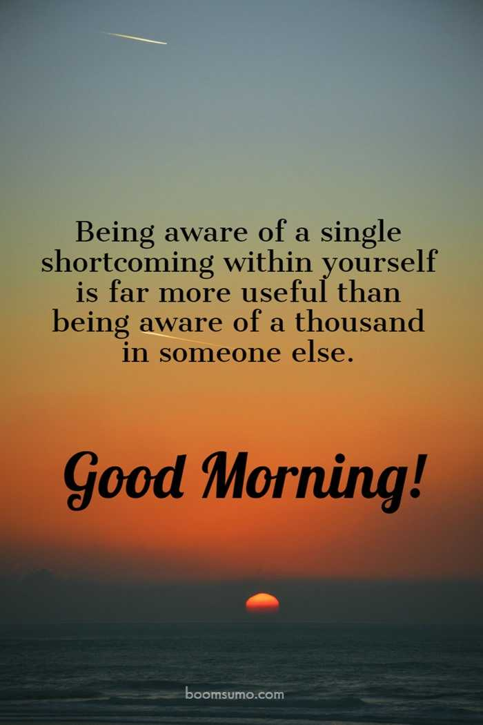 57 Good Morning Quotes And Wishes With Beautiful Images Boomsumo