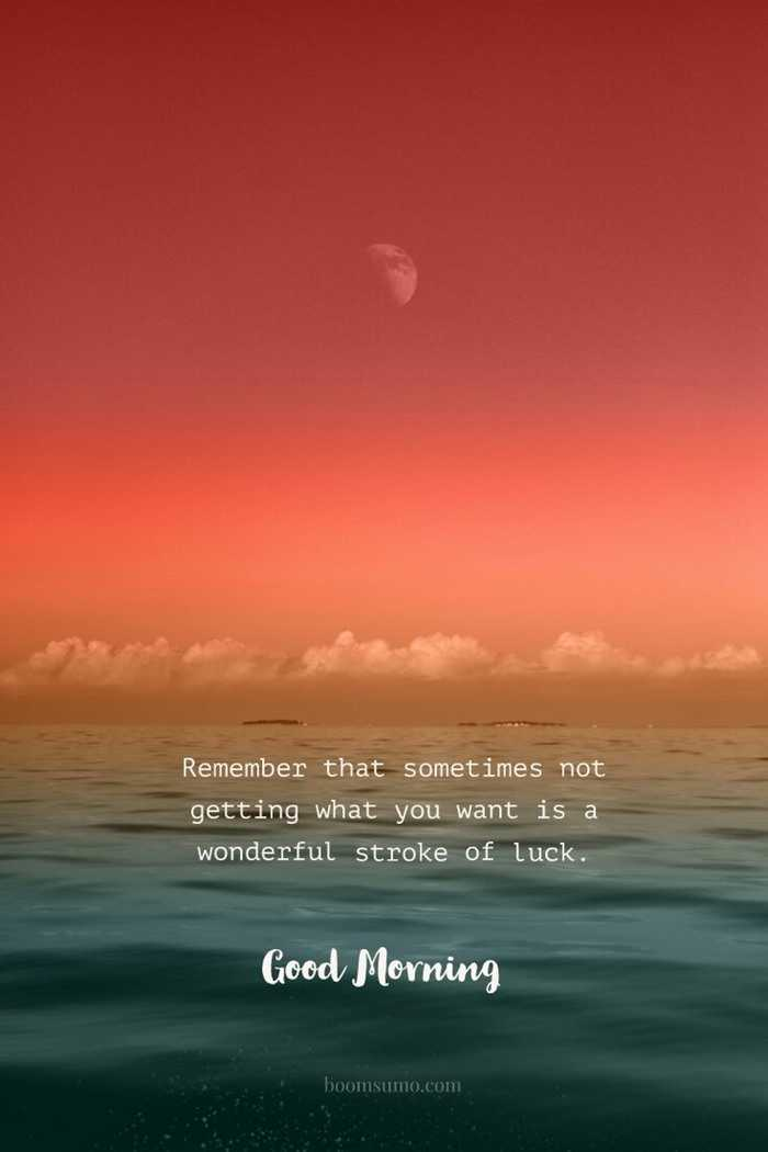 57 Good Morning Quotes and Wishes with Beautiful Images 22